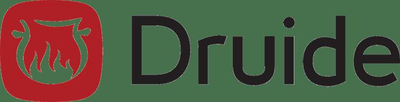 logo_druide